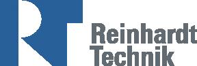 Reinhardt Technik