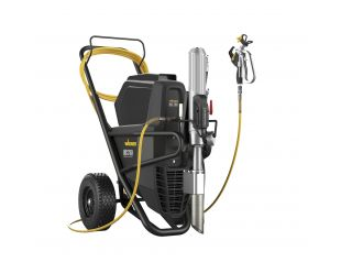 WAGNER Heavycoat 750 E Spraypack 230 V