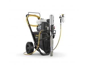WAGNER Heavycoat 750 G Spraypack/ benzine